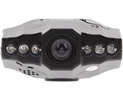 Kamera do auta FOYU HX-901