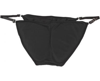 Push up kalhotky Brazilian Secret