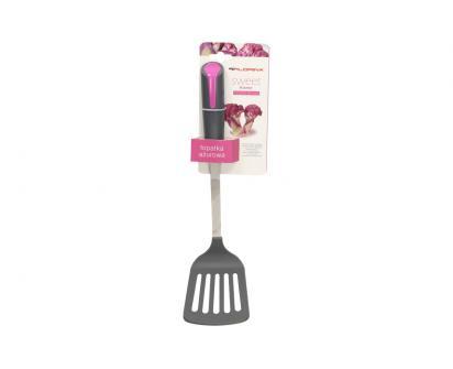 Kuchyňská obracečka s madlem 30 cm