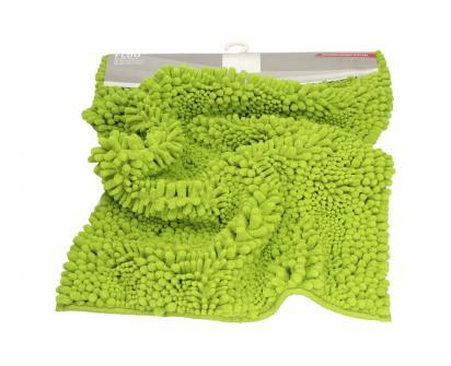 Koupelnová rohožka FLOU 50 x 80 cm