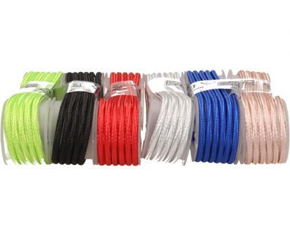 Nabíjecí kabel micro USB 130 cm