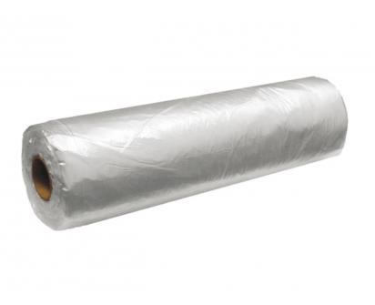 Mikrotenové tašky HDPE 5 kg čiré role (120 ks) extra pevná