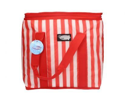 Plážová termo taška 16l