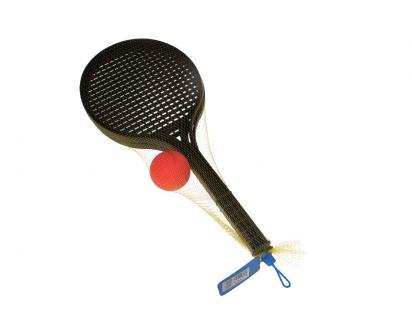 Sada na líný tenis