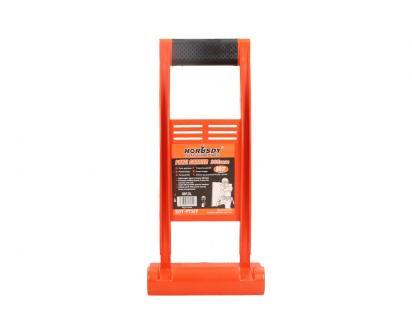 Držák pro přenášení desek ABS (80 kg)