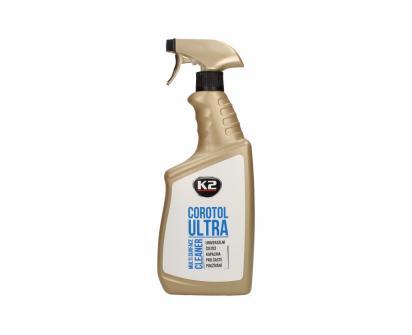 K2 COROTOL ULTRA 770 ml - univerzální čistící kapalina