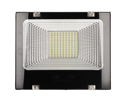 LED super výkonný reflektor 50W Outdoor