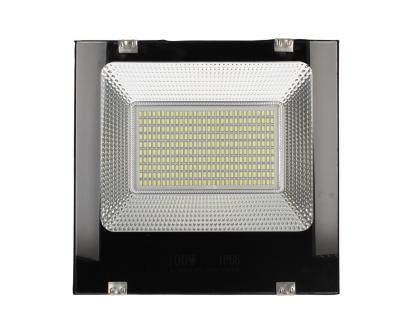 LED super výkonný reflektor 100W Outdoor