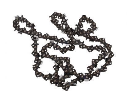 Pilový řetěz .325