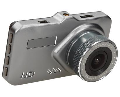 Kamera do auta Vehicle Blackbox TACHOGRAPH