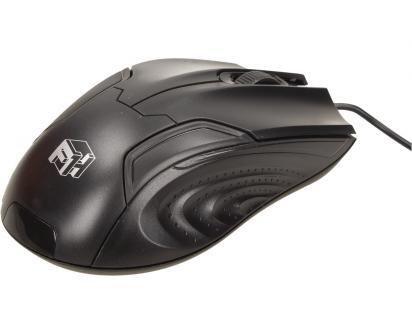 FH optická myš