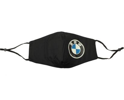 Rouška BMW fosforeskující