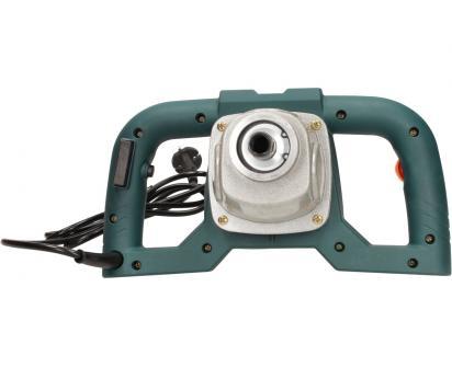 Míchač barev a malty BOXER-1500 3200W