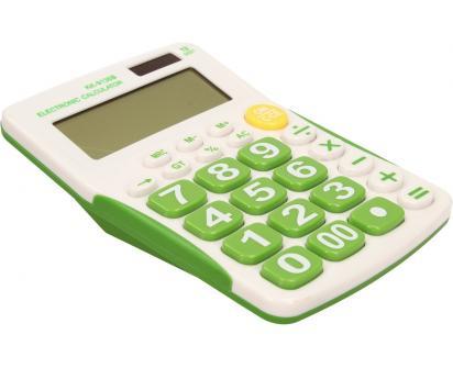 Digitální kalkulačka KK-9136B velká