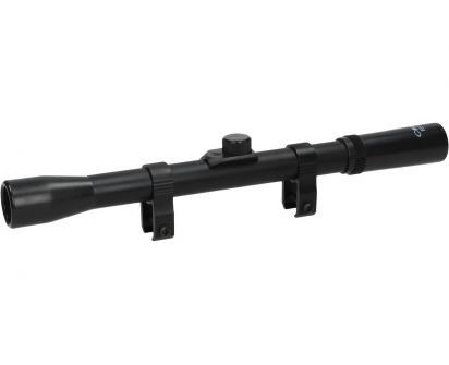 Puškohled 4x20mm RF4X20C