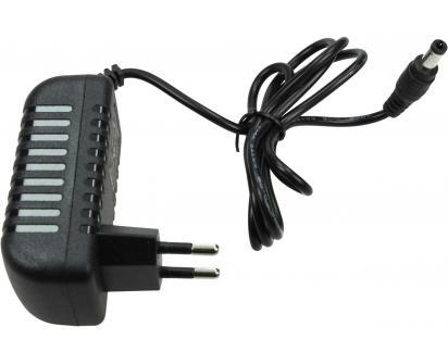 Adaptér 12V k LED pásku 2A