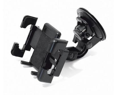 Držák PDA/GPS/Smart Phone