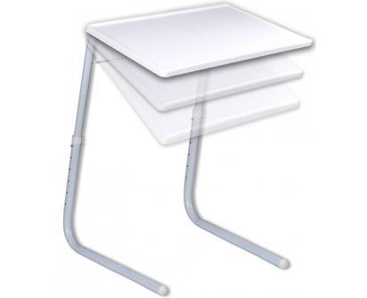 Univerzální stolek naklápěcí