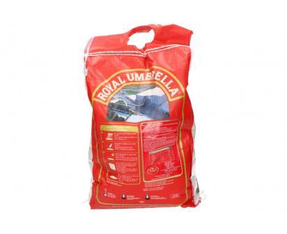 Jasmínová rýže 4,5 Kg