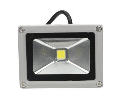 LED výkonný reflektor 10W