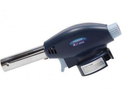 Hořák Firebird Torch WS-503C