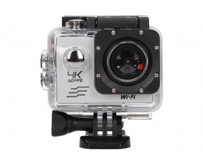 Kamera Action 4K Ultra HD