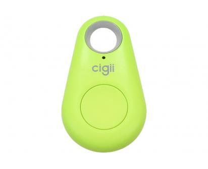 Chytrý hledač klíčů iTag - Bluetooth