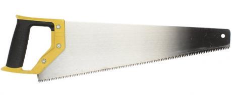 Pila ocaska 40 cm