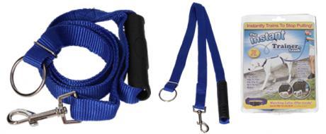 Výcvikové vodítko pro psa