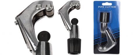 Řezačka trubek 4-28mm