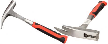 Špičaté tesařské kladivo s ergonomickou rukojetí