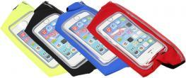 Sportovní pouzdro na mobil 6G 4.7