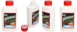 CIT gel na čištění trouby a sporáku 250 ml