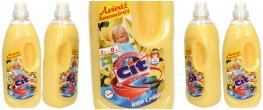 CIT Aviváž vanilka 2 L