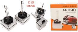 Xenonová výbojka D1S 6000K 2kusy