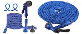 Smršťovací zahradní hadice 30 m/100´ Magic hose