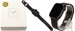 Chytré hodinky T500+ HT-4740-4