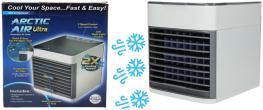 Přenosný ochlazovač vzduchu Air Ultra