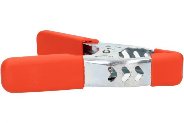 Foto 5 - Mega klip - kovová klipsna 15cm