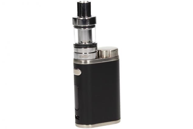 Foto 4 - Elektronická cigareta Eleaf iStick Pico MELO III Mini