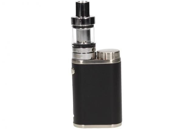 Foto 8 - Elektronická cigareta Eleaf iStick Pico MELO III Mini