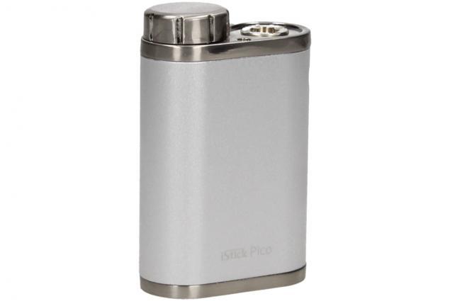 Foto 10 - Elektronická cigareta Eleaf iStick Pico MELO III Mini