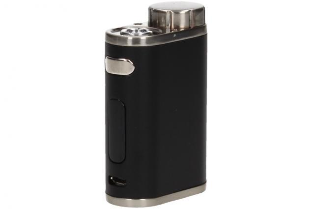 Foto 13 - Elektronická cigareta Eleaf iStick Pico MELO III Mini