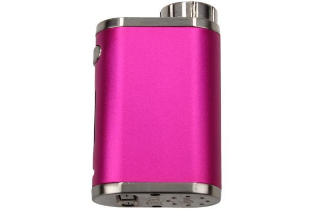 Foto 14 - Elektronická cigareta Eleaf iStick Pico MELO III Mini
