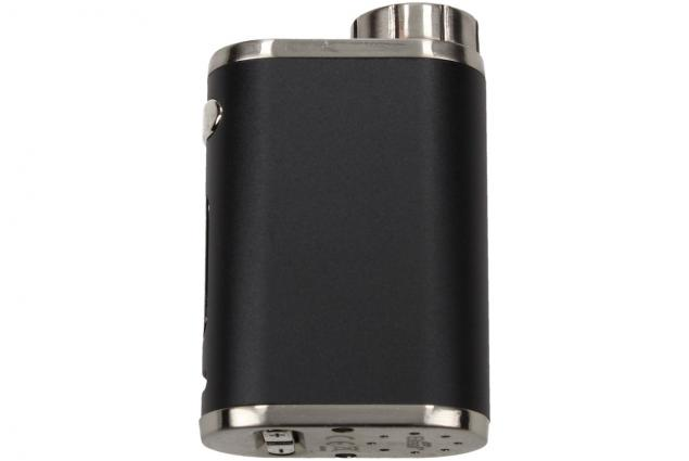 Foto 15 - Elektronická cigareta Eleaf iStick Pico MELO III Mini