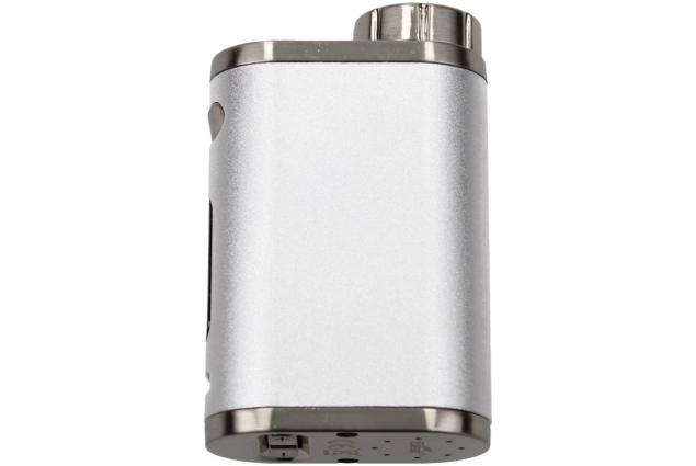Foto 16 - Elektronická cigareta Eleaf iStick Pico MELO III Mini