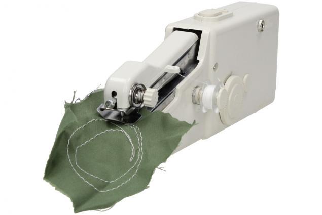 Foto 7 - Handy Stitch - Ruční šicí stroj
