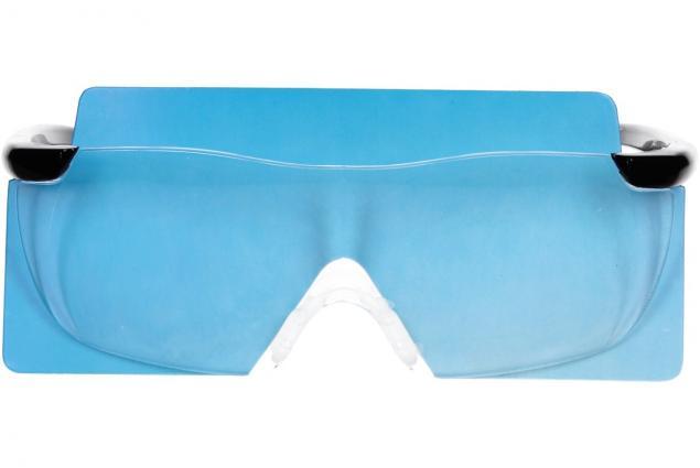 Foto 6 - Zvětšovací brýle BIG VISION