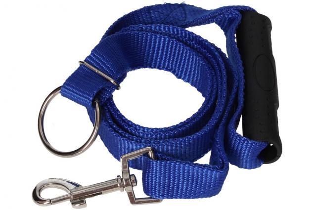 Foto 4 - Výcvikové vodítko pro psa