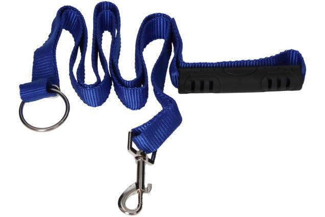 Foto 9 - Výcvikové vodítko pro psa